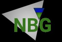 NBG-Nord Logo
